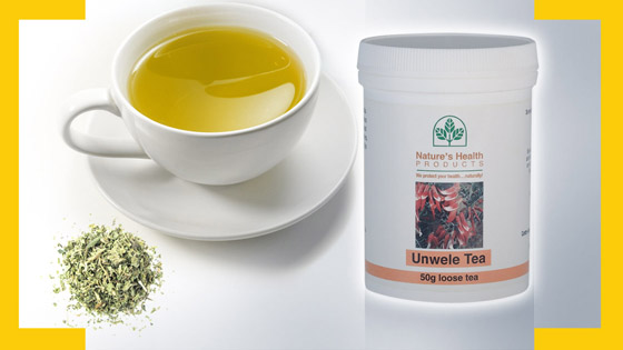 unwele tea featured